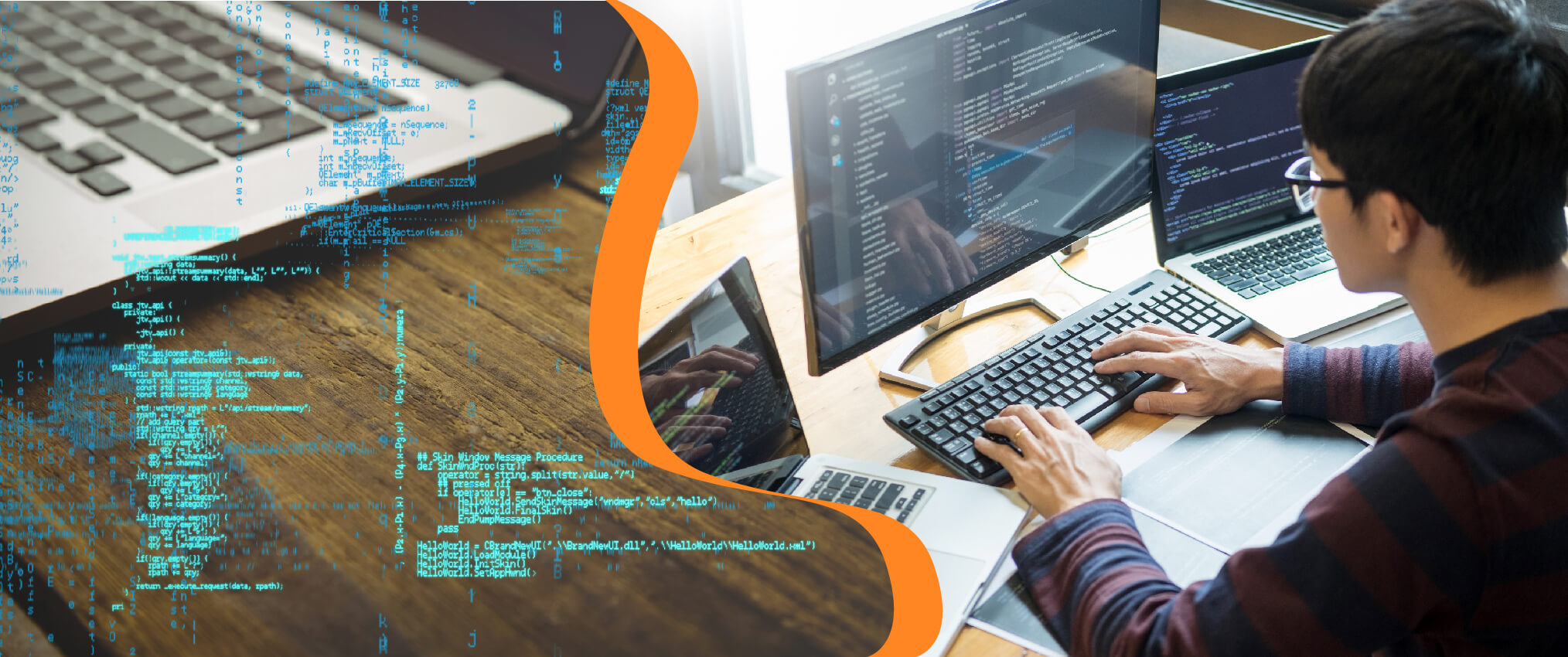 Best Software Quality Assurance (QA) Practices for a Stable Software