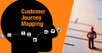 Customer Journey Mapping: What Is It and Why You Need One?